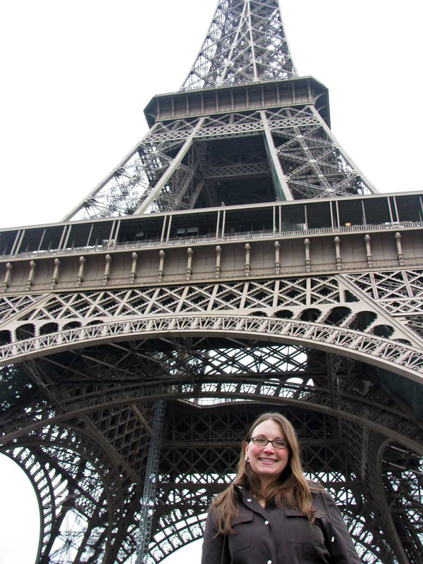 Jen-and-the-Eiffel-Tower
